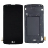 Tela Touch Screen Display Lcd Touch Lg K8 K350