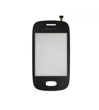 Touch Samsung  Galaxy Pocket Neo (5310)