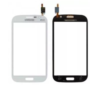 Touch Samsung 9063