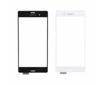 Touch Sony Xperia M4 Aqua E2363 E2303 E2353