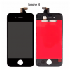 Tela Touch Display LCD Frontal Iphone 4 / 4G A1332