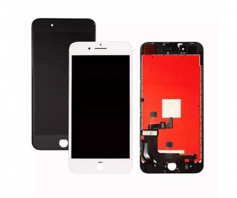 Tela Touch Screen Display LCD Apple iPhone 8 Plus A1864 A1897 A1898