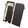 Tela Touch Screen Display LCD LG G5 H850 H840 H830