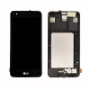 Tela Touch Screen Display Lcd Lg K4 2017 Dual X230