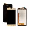 Display Frontal Touch Lcd Motorola Moto C Plus Xt1723