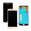 Frontal Touch Lcd Motorola Moto E4 Plus XT1773