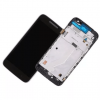 Tela Touch Display Lcd Motorola Moto G4 Play XT1603