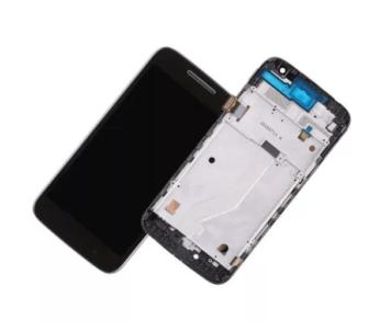 Tela Touch Display Lcd Motorola Moto G4 Play XT1603
