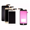 Display Tela Touch Lcd Motorola Moto G5S Xt1792