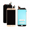 Display Tela Touch Lcd Motorola Moto G5S Plus Xt1802