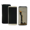 Tela Touch Lcd Motorola Moto G6 Play Xt1922