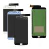Módulo Frontal Touch Lcd Motorola Moto X4 Xt1900