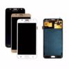 Tela Touch Lcd Display Samsung Galaxy J7 J700 Primeira Linha