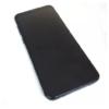 FRONTAL SAMSUNG S8 com aro