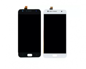Tela Touch Display Frontal Asus Zenfone 4 ZD553KL