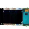 Tela Touch Display Lcd Samsung Galaxy J5 Pro J530