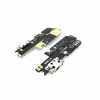 Cabo Conector Flex Carga Cel Asus Zenfone 3 Max Zc553kl