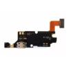 Cabo Flex Dock Conector Carga Micro Usb Gt-n7000 Galaxy Note