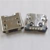 Conector Carga Doc Usb Lg H222 E977 P716 P705 E470 E615 D295