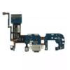 Conector Carga Samsung Sm-g955f Galaxy S8 Plus Completo