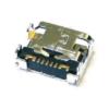 Conector Carga Sistemas Dock Usb S 6812 6810