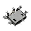 Conector Carga Sony Xperia M2 D2302 D2303 D2305 D2306