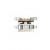 Conector Carga Usb Carga Lg H326 H342 H502 H522