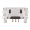 Conector Carga Usb Sony Xperia Z3 Mini Compact D5803