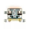 Conector De Carga Dock Usb Lg K8 K350ds K350