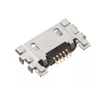 Conector De Carga Micro-usb Original Sony Xperia Z3
