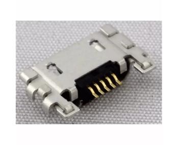 Conector De Carga Para Xperia T2 Ultra Dual D5322