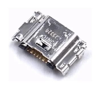 Conector De Carga Usb Dock Samsung J7 Sm-j700m/ds J700