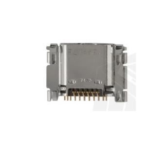 Conector De Carga Usb Samsung Galaxy S3 Gt-i9300