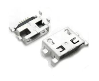 Conector Dock De Carga Motorola Moto E1 Xt1021 Xt1022 Xt1025