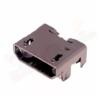 Conector Usb De Carga Para Celular Lg L1 L3 L5 L7 L20 L30