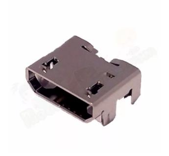 Conector Usb De Carga Para Celular Lg Optimus E450