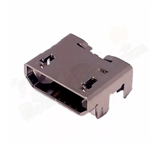 conector usb de carga para celular lg optimus e450 infocelrio