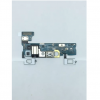 Flex Conector Carga Usb Fone Home Samsung Galaxy E5 E500m Or