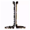 Flex Conector Placa Carga Asus Zenfone Selfie Zd551kl