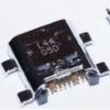 Conectores Carga G530 G531 G355 G3812 G7102 G3502 G360 8552 9082