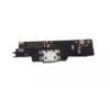 Placa Flex Conector De Carga Motorola Moto G4 Play Xt 1600