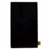 Display Lcd Samsung Galaxy J1 J100