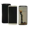 Display Tela Touch Frontal Lcd Motorola Moto E5 Xt1944