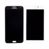 Tela Touch Lcd Display Samsung Galaxy E5 E500 Primeira Linha