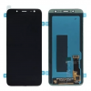 Display Frontal Touch Lcd Samsung Galaxy J6 J600Gt