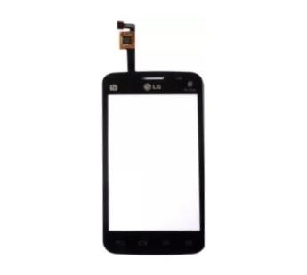 Touch Screen Celular Lg Optimus L4 E470 Original