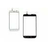 Touch Screen Lg L90 Dual D410