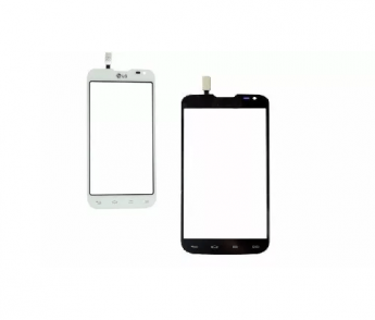 Touch Screen Lg L90 Dual D410