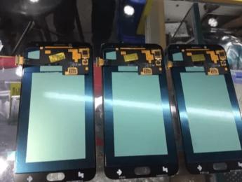 Tela Touch Display LCD Frontal Samsung Galaxy J4 J400
