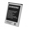 Bateria Samsung Gran Neo Duos 9082 9060 9063
